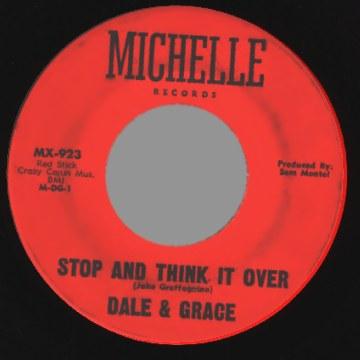 Dale Grace 284 Disques Vinyle Et Cd Sur Cdandlp