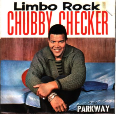 Checker,Chubby Limbo+Rock+/+Popeye 45RPM